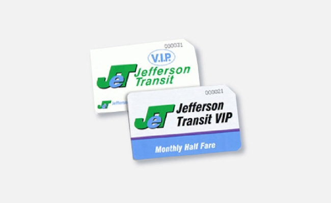 Homepage - Jefferson Transit
